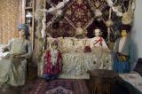 Edirne historical Museum