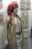 Edirne december 2009 6449.jpg