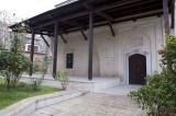 Edirne december 2009 6484.jpg
