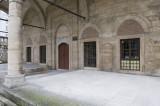 Edirne december 2009 6485.jpg
