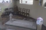 Edirne december 2009 6498.jpg