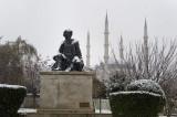 Edirne december 2009 6504.jpg