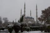 Edirne december 2009 6508.jpg
