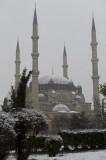 Edirne december 2009 6509.jpg