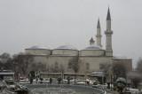 Edirne december 2009 6510.jpg
