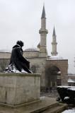 Edirne december 2009 6513.jpg