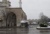 Edirne december 2009 6514.jpg