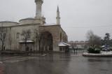 Edirne december 2009 6515.jpg