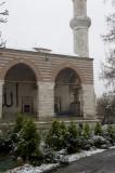 Edirne december 2009 6516.jpg