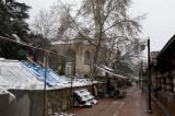 Edirne december 2009 6518.jpg