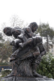 Edirne december 2009 6519.jpg