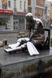 Edirne december 2009 6521.jpg