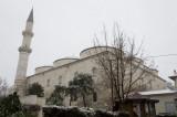 Edirne december 2009 6525.jpg
