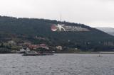 Canakkale december 2009 6539.jpg
