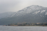 Canakkale december 2009 6549.jpg