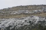 Canakkale december 2009 6595.jpg