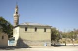 Harput 092007 9542.jpg