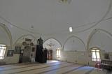 Harput 092007 9561.jpg