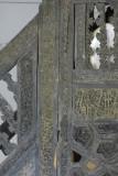 Harput 092007 9591.jpg