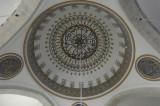 Harput 092007 9606.jpg