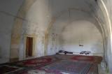 Harput 092007 9612.jpg