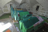 Harput 092007 9618.jpg