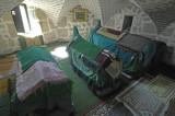 Harput 092007 9619.jpg