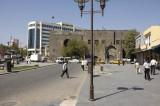 Diyarbakir 092007 9692.jpg