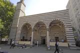 Diyarbakir Nebi Camii 092007 9694.jpg