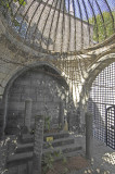 Diyarbakir Nebi Camii 092007 9706.jpg