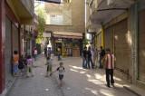 Diyarbakir 092007 9711.jpg