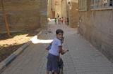 Diyarbakir 092007 9712.jpg