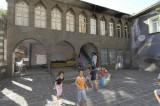 Diyarbakir 092007 9714.jpg