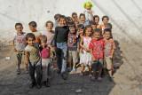 Diyarbakir 092007 9722b.jpg