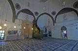 Diyarbakir Iskender Mosque 092007 9749.jpg