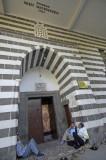 Diyarbakir Iskender Mosque 092007 9751.jpg