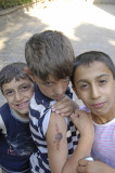 Diyarbakir 092007 9759.jpg