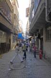 Diyarbakir 092007 9764.jpg