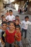 Diyarbakir 092007 9769b.jpg