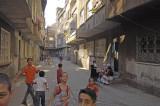 Diyarbakir 092007 9771.jpg