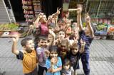 Diyarbakir 092007 9772.jpg