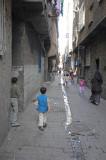 Diyarbakir 092007 9780.jpg