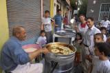 Diyarbakir 092007 9791.jpg
