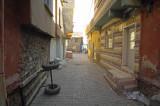 Diyarbakir 092007 9801.jpg