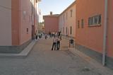 Diyarbakir 092007 9802.jpg