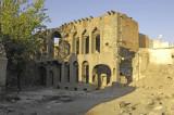 Diyarbakir 092007 9803.jpg