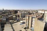 Diyarbakir 092007 9814.jpg