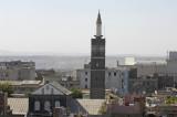 Diyarbakir 092007 9818.jpg