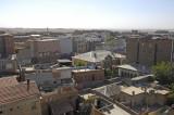 Diyarbakir 092007 9823.jpg