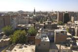 Diyarbakir 092007 9824.jpg